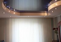 ставить натяжной потолок самому или нанять фирму